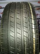Michelin Primacy MXM4. Летние, без износа, 4 шт