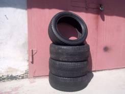 Bridgestone Blizzak Revo1. Зимние, без шипов, 2005 год, износ: 70%, 4 шт