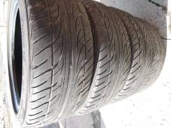 Goodyear Eagle LS2000. Летние, 2004 год, износ: 70%, 4 шт