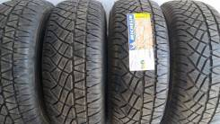 Michelin Latitude Cross. Грязь AT, без износа, 4 шт