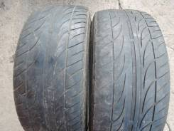 Goodyear Eagle LS2000. Летние, 2006 год, износ: 80%, 2 шт