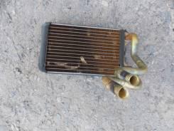 Радиатор отопителя. Toyota Camry, SV40