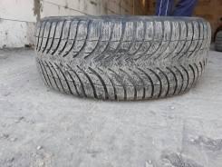 Michelin. Летние, 2014 год, износ: 20%, 1 шт