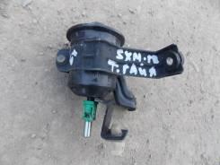 Фильтр паров топлива. Toyota Gaia, SXM10, SXM15