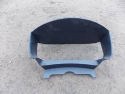 Консоль панели приборов. Nissan Bluebird Sylphy, KG11