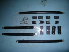 Ручка салона. Лада 21099 Двигатель BAZ210993