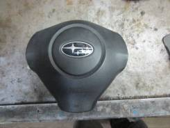 Подушка безопасности. Subaru Legacy, BP5