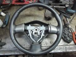 Руль. Subaru Legacy, BP5