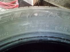 Bridgestone Dueler H/P Sport AS. Летние, 2013 год, износ: 60%, 4 шт