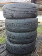 Dunlop Enasave RV503. Летние, 2015 год, износ: 20%, 4 шт