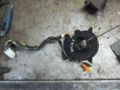 SRS кольцо. Subaru Legacy, BP5