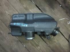 Резонатор воздушного фильтра. Subaru Legacy, BP5