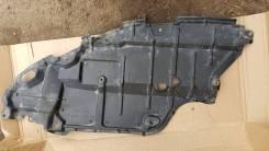 Защита двигателя. Toyota Camry, ACV40, ACV45 Двигатель 2AZFE
