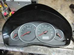 Панель приборов. Subaru Legacy, BP5