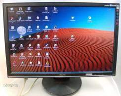 "ASUS. 22"" (56 см), технология LCD (ЖК)"