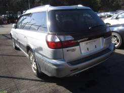 Крыло. Subaru Legacy Lancaster, BHE, BH9 Subaru Legacy, BHC, BH9, BH5, BHE