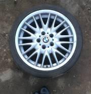 BMW. 8.0x18, 5x120.00, ET45, ЦО 72,6мм.