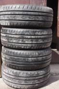 Bridgestone Ecopia PZ-X. Летние, 2014 год, износ: 5%, 4 шт