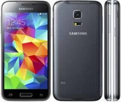 Samsung Galaxy S5 mini. Б/у