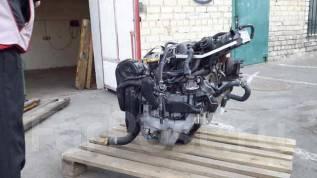 Двигатель в сборе. Subaru Legacy, BL5, BP5 Двигатель EJ20X