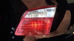 Стоп сигнал левый и правый 500р за штуку. Крышка багажника 500р. Nissan Cefiro, A33. Под заказ из Самары