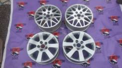 Toyota. x6.5, 5x114.30, ET50, ЦО 60,0мм.