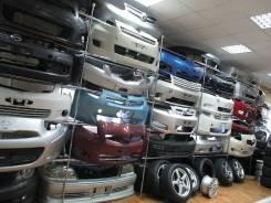 Расширитель крыла. Toyota Land Cruiser Prado, VZJ121W, GRJ121W, TRJ125W, KDJ121W, GRJ125W, KDJ120, RZJ120W, VZJ120W, GRJ120W, KDJ120W, KDJ125W, RZJ125...