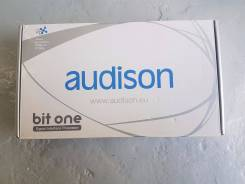 Audison Bit One. Под заказ