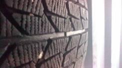 Bridgestone Blizzak. Всесезонные, износ: 30%, 4 шт