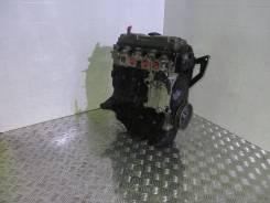 Двигатель в сборе. Citroen Xsara Picasso