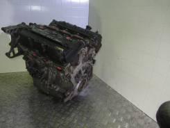 Двигатель в сборе. Chrysler Concorde Dodge Intrepid