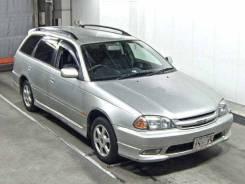Toyota Caldina. 215, 3SGE 7AFE 3SFE 3SGTE 3CTE
