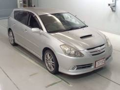 Toyota Caldina. 246, 3SGTE 1ZZFE 1AZFSE