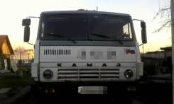 Камаз 5320. Продам Камаз - манипулятор, 10 000 куб. см., 8 000 кг.