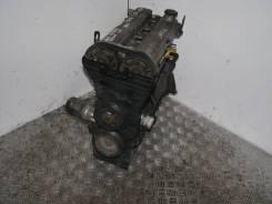 Двигатель в сборе. Ford Orion Ford Escort