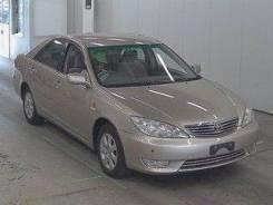 Toyota Camry. 30, 2AZFE 1MZFE