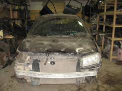 Ступица в сборе Honda Honda Civic 00-05, задняя