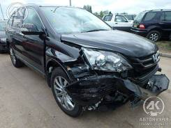 Насос abs Honda CR-V 3 R20A2 2.0