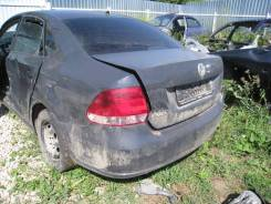 Зеркало Volkswagen Polo Sedan Rus VW CFN 1.6, правое