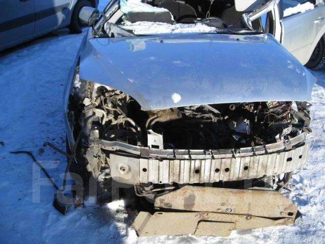 Щуп маслянный Ford Focus 2 Duratec 1.6 HWDA