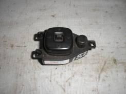 Блок управления зеркалами MAZDA Mazda 3 (BK) L3-VE 2.3