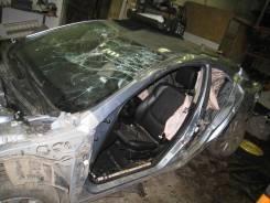 Стойка кузова средняя правая Mazda 6 (GH)