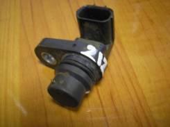 Датчик положения коленвала MAZDA Mazda 3 (BK) Z6-VE 1.6