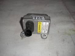 Датчик поперечного ускорения MAZDA Mazda 3 (BK) Z6-VE 1.6