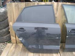 Дверь Volkswagen Polo Sedan Rus VW CFN 1.6, правая задняя