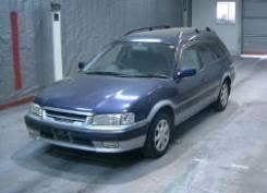 Toyota Sprinter Carib. AE111G, 7AFE