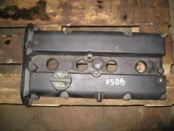 Клапанная крышка Ford Focus 2 1.4 ASDB