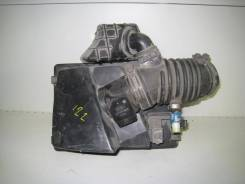 Крышка корпуса воздушного фильтра MAZDA Mazda 3 (BK) LF-VE 2.0