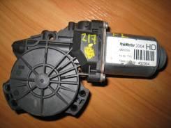 Мотор стеклоподъёмника HYUNDAI Elantra HD G4FC 1.6
