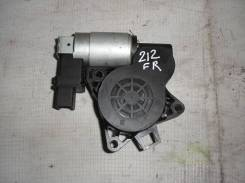 Мотор стеклоподъёмника MAZDA Mazda 3 (BK) Z6-VE 1.6